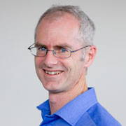 Chris Dobson