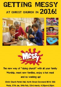Messy Church Jan 16 final jpeg
