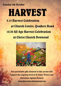 harvest-201-d1-1