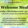 welcome-meal-invitation-oct-2016