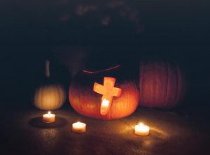 43714_cross_pumpkin_3