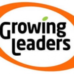 The Growing Leaders logo