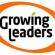 growing-leaders-logo