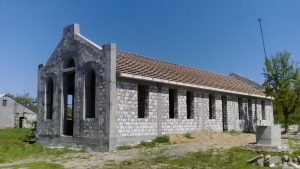 church-building-21
